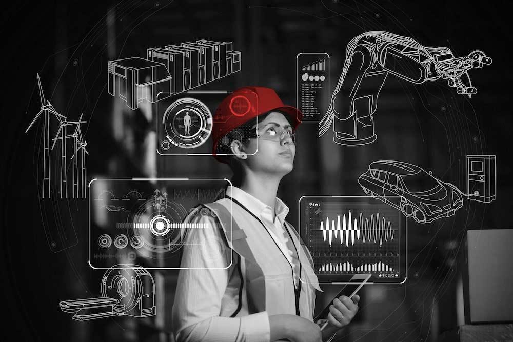 Consultant - Data Engineer - Münster