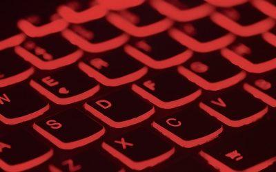 Wie funktioniert die Schadsoftware Emotet?