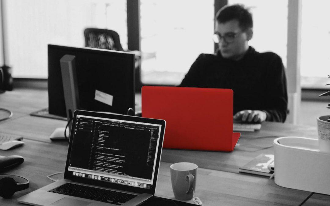 Software Engineer - Angular