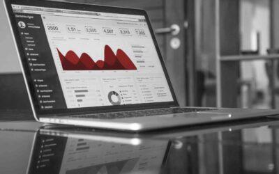 CapEx vs OpEx – Zwei finanzielle Ansätze für Technologie-Ausgaben
