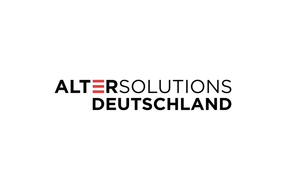 Pressemitteilung: Alter Solutions Deutschland ernennt Cem Köz zum Director Cyber & Information Security und Big Data & Analytics