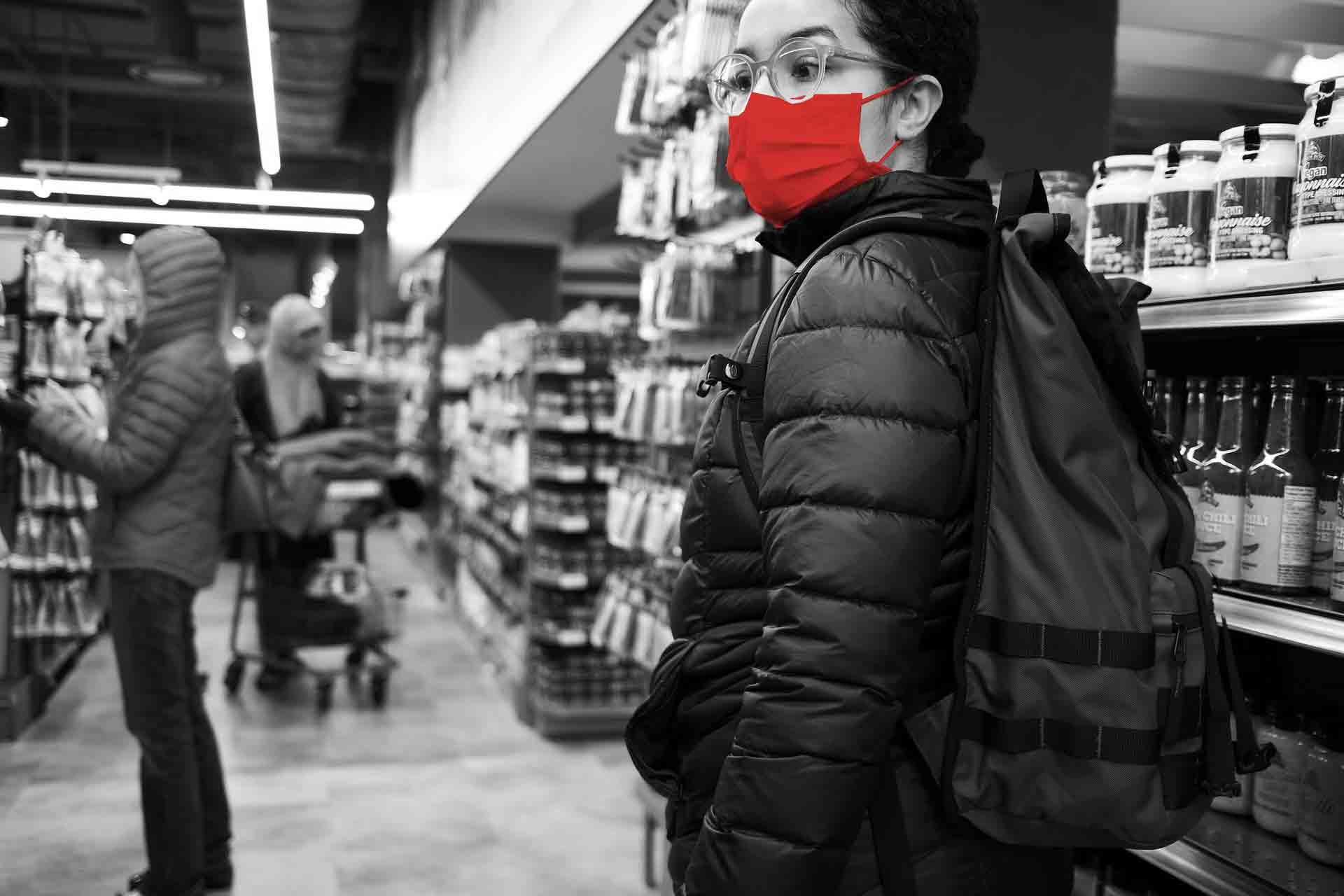 Verbraucherverhalten im Einzelhandel verstehen