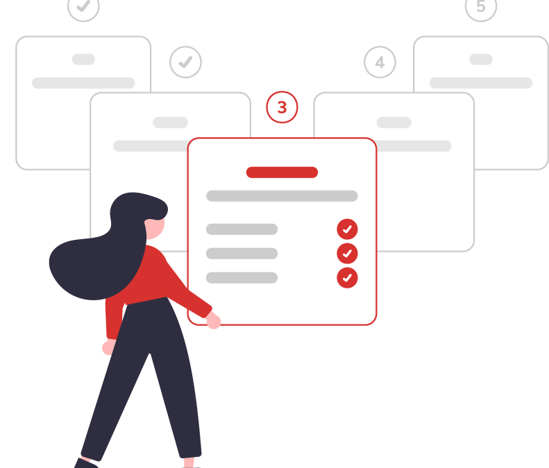 Was ist Security Threat Modeling? – Eine Einführung