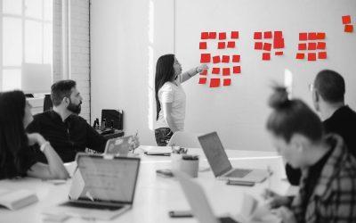 Skalierte, agile Projekte nach SAFe: Unsere Erfahrungen