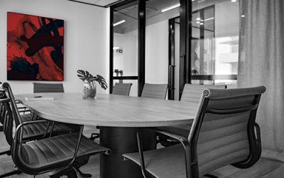 Pressemitteilung: Alter Solutions Deutschland GmbH eröffnet dritten Standort in Münster